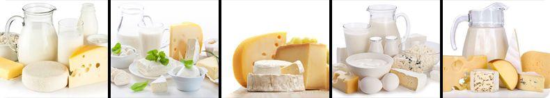 Сыр из ьего молока в домашних)