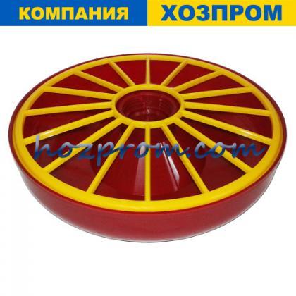 http://hozprom.com/showpic.php?fl=04-780.jpg&px=420